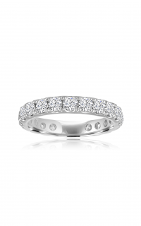 Imagine Bridal Wedding Bands 80156D-3 4
