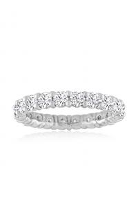 Imagine Bridal Wedding Bands 86076D-1 2