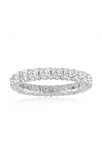 Imagine Bridal Wedding Bands 86076D-3