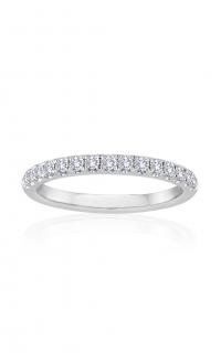 Imagine Bridal Fashion Rings 70156D-1.25