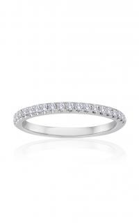 Imagine Bridal Fashion Rings 70156D-1 3