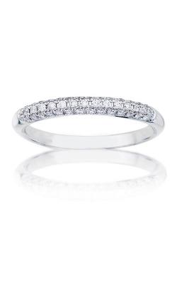Imagine Bridal Wedding Bands Wedding band 72436D-1 3 product image