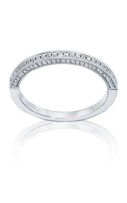 Morgan's Bridal Wedding band 72706D-1 4 product image