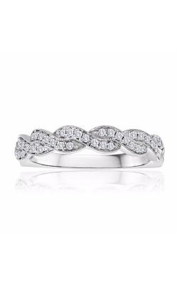 Imagine Bridal Wedding Bands Wedding band 73556D-1 3 product image