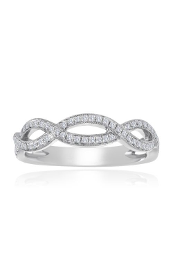 Imagine Bridal Wedding Band 73846D-1/4 product image