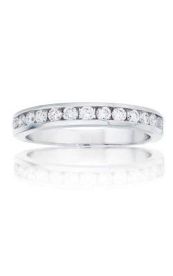 Imagine Bridal Wedding Band 76215D-1/4 product image