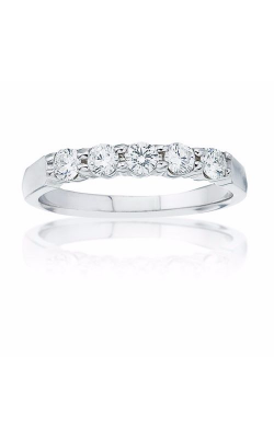 Imagine Bridal Wedding Band 77056D-1 product image