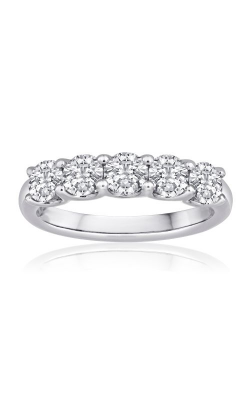 Imagine Bridal Wedding Band 77856D-1 product image
