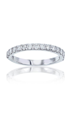 Imagine Bridal Wedding Band 79156D-1/2 product image
