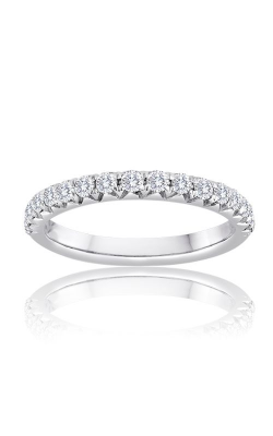 Morgan's Bridal Wedding Band 71176D-1 2 product image