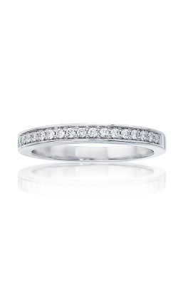 Morgan's Bridal Wedding Band 71496D-1 4 product image