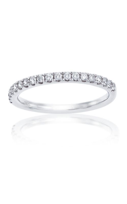 Morgan's Bridal Wedding Band 71886D-1 4 product image