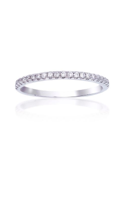 Imagine Bridal Wedding Band 72226D-1/6 product image