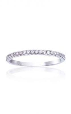 Imagine Bridal Wedding Bands 72266D-S-1 6 product image