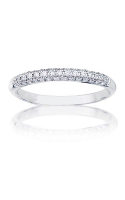 Imagine Bridal Wedding Band 72436D-1 3 product image