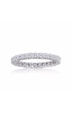 Morgan's Bridal Wedding Band 88286D-1 product image