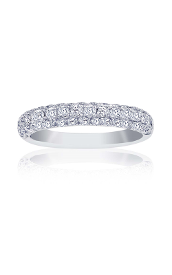 Imagine Bridal Wedding band 72746D-S-1 product image