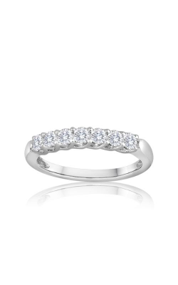 Morgan's Bridal Wedding band 78076D-1 3 product image