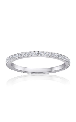 Morgan's Bridal Wedding Band 82226D-1 3 product image