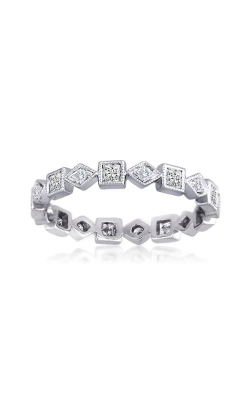 Morgan's Bridal Wedding Band 82906D-1 2 product image