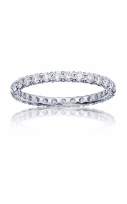 Morgan's Bridal Wedding band 87297D-1 2 product image