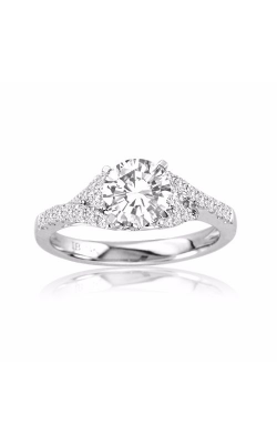 Imagine Bridal Engagement Rings 61226D-1 3 product image
