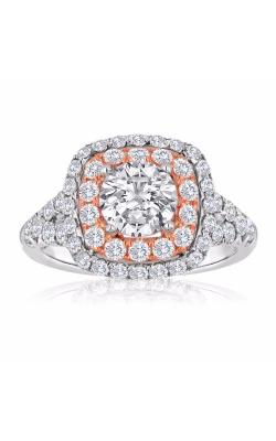 Imagine Bridal Engagement Ring 61546D-WR-1.1 product image