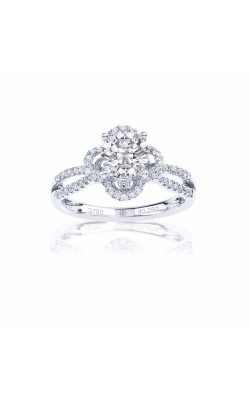 Imagine Bridal Engagement ring 61646D-1 3 product image