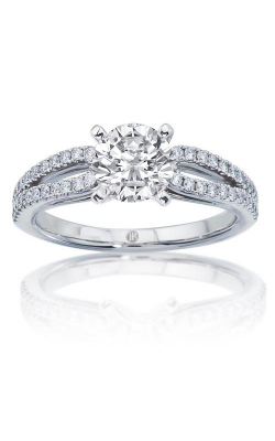 Imagine Bridal Engagement Rings Engagement Ring 62816D-1 5 product image