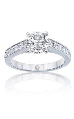 Imagine Bridal Engagement Rings 62826D-1 3 product image