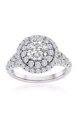 Imagine Bridal Engagement Rings 63516D-1.1 product image