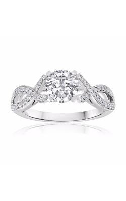 Imagine Bridal Engagement ring 64606D-1 5 product image