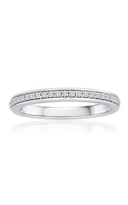 Imagine Bridal Wedding Band 70256D-1/6 product image