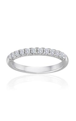 Imagine Bridal Wedding band 71216D-1 3 product image