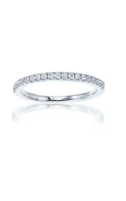 Imagine Bridal Wedding Bands 72206D-1 4 product image