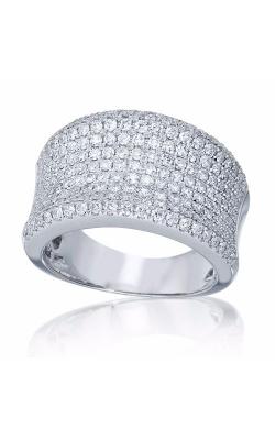 Imagine Bridal Wedding Bands 72186D-1.5 product image