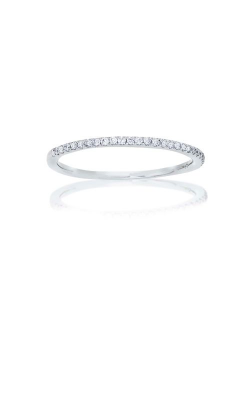 Morgan's Bridal Wedding band 72396D-1 10 product image