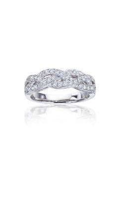 Imagine Bridal Wedding band 72406D-1 2 product image