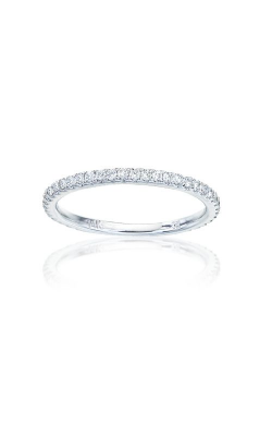 Morgan's Bridal Wedding band 72626D-1 4 product image