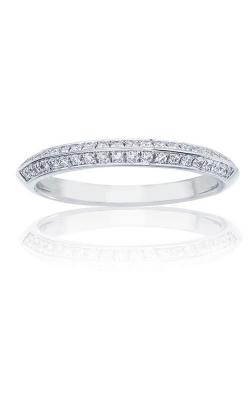 Morgan's Bridal Wedding band 72656D-1 4 product image