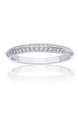 Imagine Bridal Wedding Bands 72656D-1 4 product image