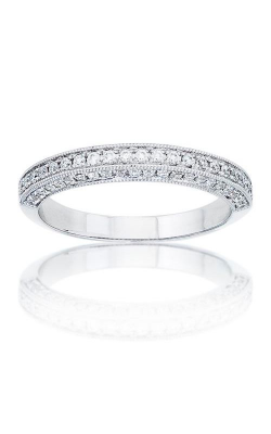 Imagine Bridal Wedding band 72696D-1 3 product image