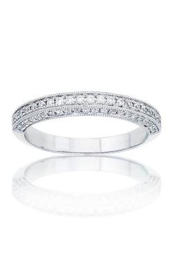 Imagine Bridal Wedding band 72696D-1 3 product image