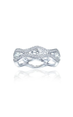 Imagine Bridal Wedding Band 72736D-2 3 product image