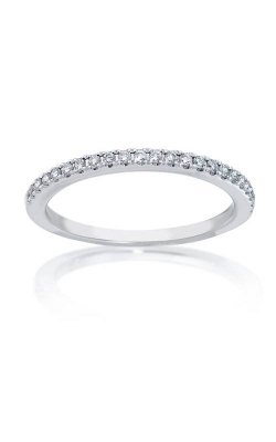Imagine Bridal Wedding band 72816D-1 5 product image