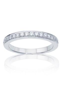 Imagine Bridal Wedding Bands 72826D-1 3 product image