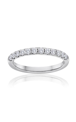Imagine Bridal Wedding Bands 73126D-1 3 product image