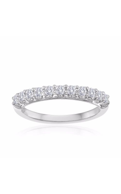 Imagine Bridal Fashion Ring76116D-1/2 product image
