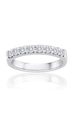 Imagine Bridal Wedding Bands 79086D-1 2 product image