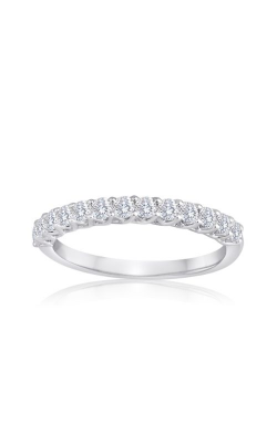 Imagine Bridal Wedding Bands 78136D-1 2 product image